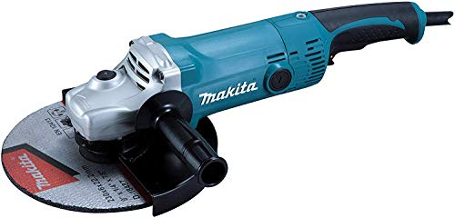 Makita GA9040R Winkelschleifer