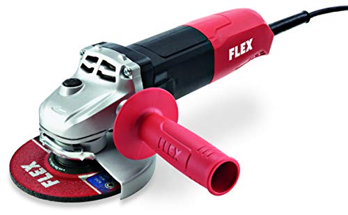 Flex L1001 Winkelschleifer