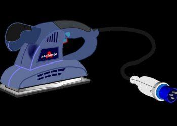 Schwingschleifer oder Exzenterschleifer | Was ist der genaue Unterschied?