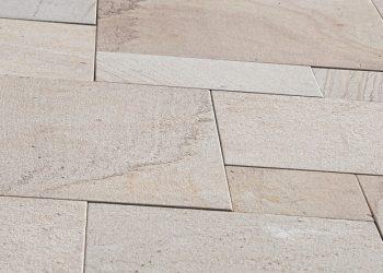 Steinboden schleifen & polieren | Steinbodensanierung Tipps