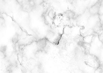 Marmor polieren & schleifen | Marmorboden & Fensterbank aufarbeiten